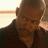 TVthePunisher's avatar