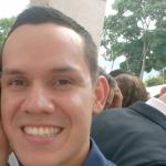 Juan Carlos F