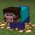 MinecraftROBLOXTop