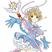 Yami no kagi's avatar