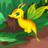 Jonobugs's avatar