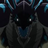LegerPrime's avatar