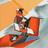 SenaUW's avatar