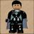 ShermanTheMythran's avatar