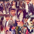 One Direction Infection XxX