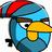 awatar użytkownika 2Kamilbird