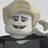 Tu-Sais-Qui's avatar
