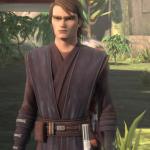 Antonio Skywalker