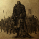 LiamFrostveins's avatar