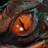 Publicité's avatar