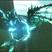 BannedLagiacrus's avatar