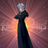 Nihility0's avatar