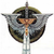 Deathwing316