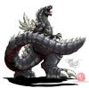 Godzillabrawler