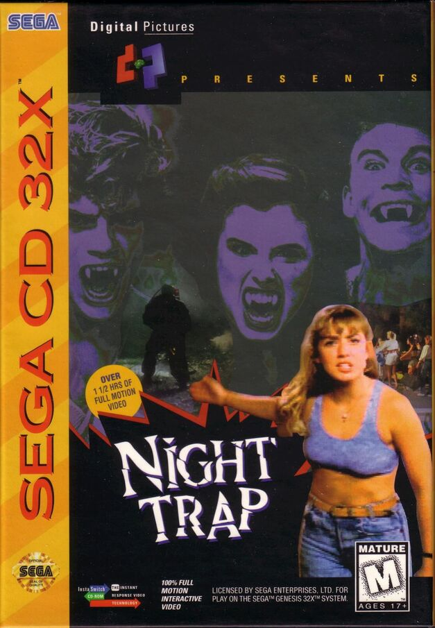 Night-Trap-Key_Art