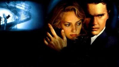 'Gattaca' Director Reveals Why It Never Got a Sequel