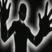 PhantasmicGhost's avatar