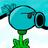 PROKacproPL's avatar