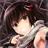 AegisXI's avatar