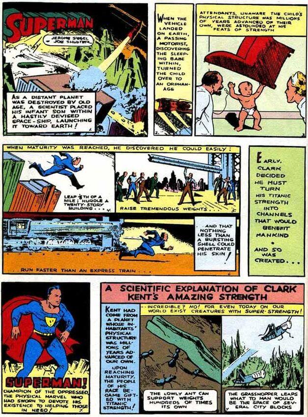 actioncomicspage1