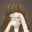 BluestWorld's avatar