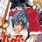 OtakuModeEngage's avatar