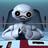 Luisantonio.barrera.9277's avatar