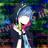 WolfIce's avatar