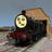 LeakLess52's avatar
