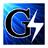 The G-Flash's avatar