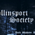 Collinsportsocietyrpg