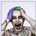 Lima Hopper's avatar