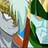 StrikeflierXX's avatar