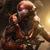 Halo5'sGuardian