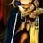 Arvael Aoyama's avatar