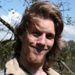 JimmyStrobl's avatar
