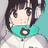 KoolFish420's avatar
