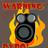 Tim64's avatar