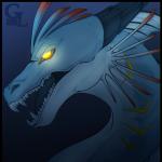 Dessyking73's avatar