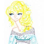 EstrangeloEdessa's avatar