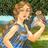 Didcot1's avatar