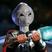 SGRev1's avatar
