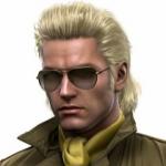 Steadderz's avatar