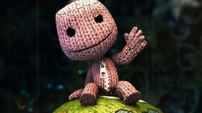 'LittleBigPlanet' at 10: How Sony Kickstarted a Community-Led Content Revolution