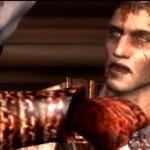 Ultimo espartano's avatar