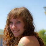AlesyaSparrow's avatar