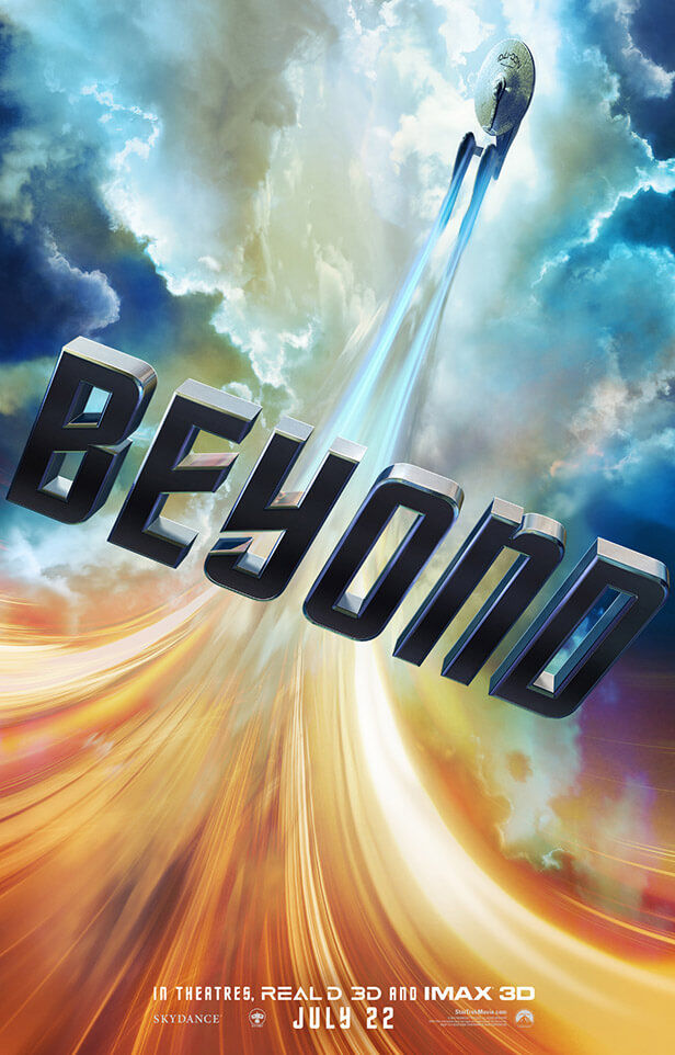 star-trek-beyond-poster-enterprise