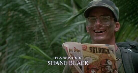 shane-black-predator