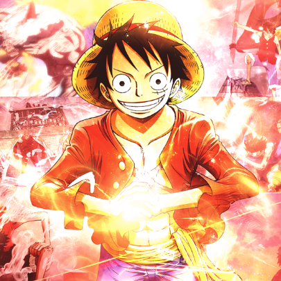 Haris24's avatar