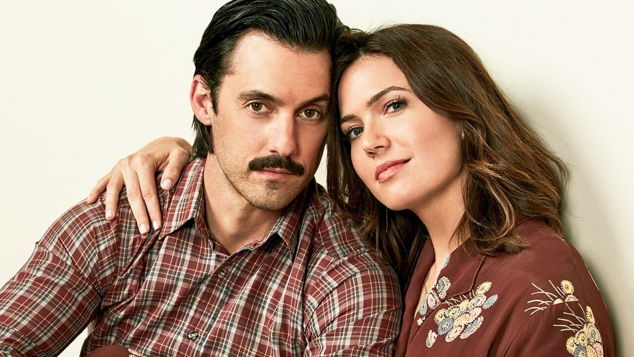 The Korean Drama 'This Is Us' Fans Need to Watch Next | FANDOM